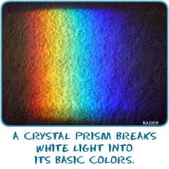 Symbol_color1_240