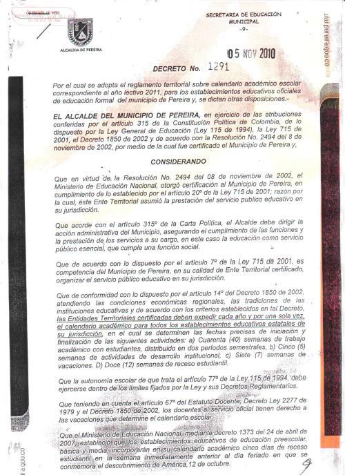 Decreto_1291