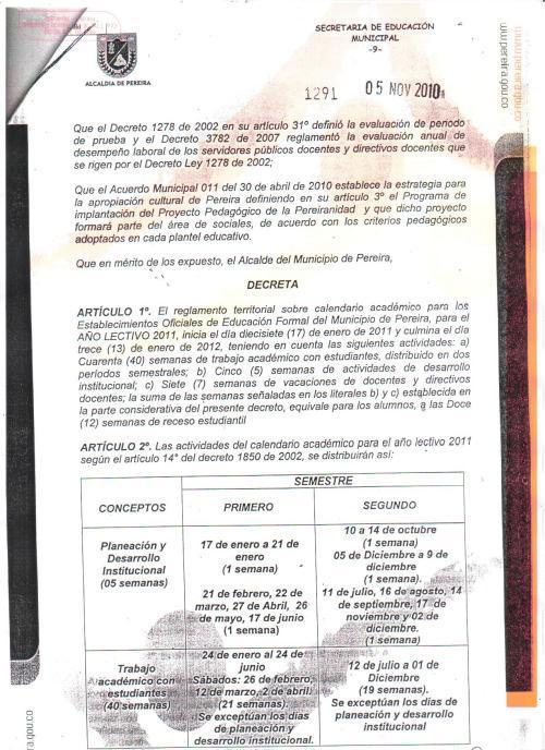 Decreto_1291_001