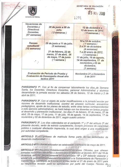 Decreto_1291_002