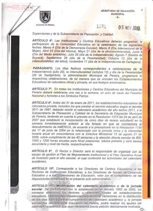 Decreto_1291_003