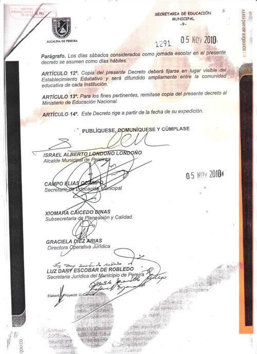 Decreto_1291_004